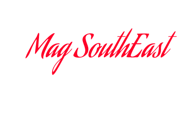 Mag South East